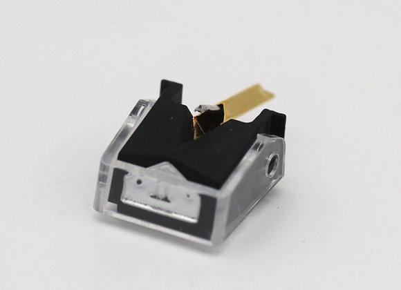 Philips GP 400 II Japan / 946 D 65