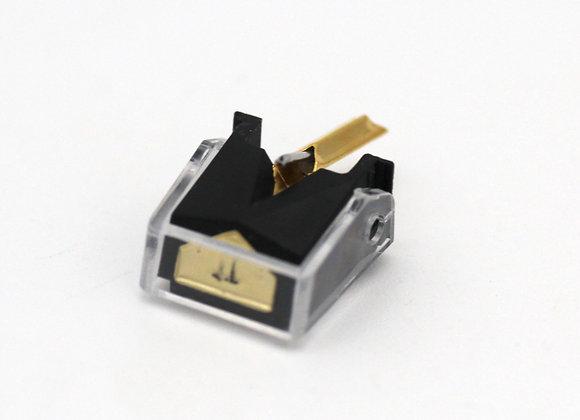 Philips GP 401 II / 946 D 66