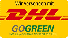 dhl go green.png