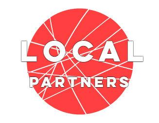 localpartners.jpg