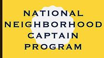 Nat Neigh Capt Program Logo1.jpg