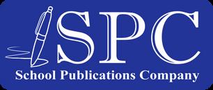 School Publications Company