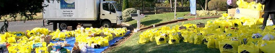 banner_truckbags.jpg