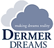Dermer Dreams Logo.png