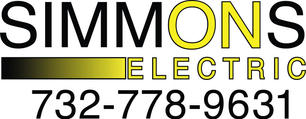 Simmons Electric