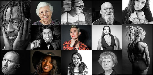 wix - portraits-s.jpg