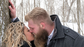 Valentine's Day: The Perfect Photo Shoot Opportunity