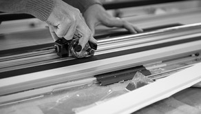 Branding Photography - Frameworks - Custom Picture Framing and Gallery