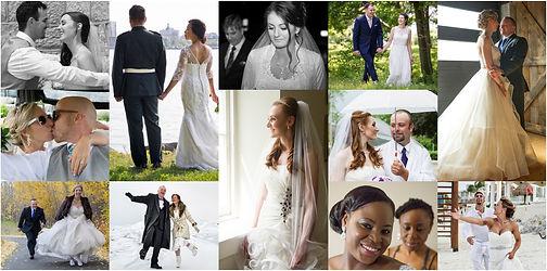 wix - weddings.jpg