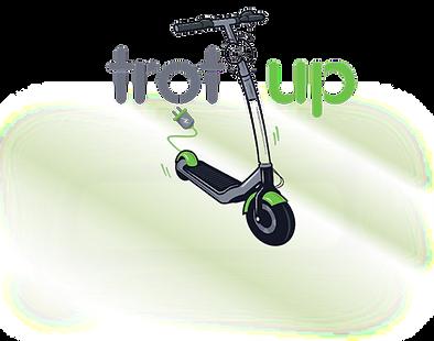 Trott'up image.png