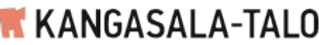 logo-kangasala-talo_edited_edited.png