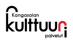 kulttuuripalvelut_logo_w1200px.png
