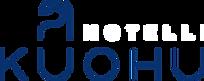 kuohu-logo-sininen-RGB_edited.png