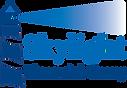 Skylight logo no tagline.png