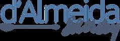Logo Colorida - PNG.png