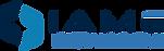 Logo_Azul_Lateral_PNG_com_Transparência