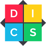 Ícone DISC.png