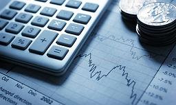 Gestão_Financeira_1.jpg
