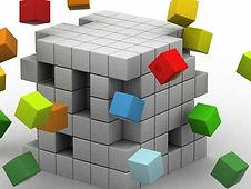 Reestruturação_Organizacional.jpg