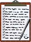 checklist-1643784_1920.png