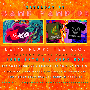 Let's Play - Tee K.O..png