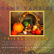 Camp Yampire Sept_Oct_Nov Events (4).png