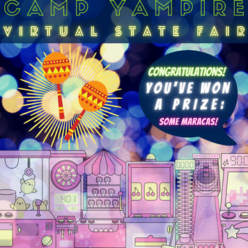 Camp Yampire 9.0 Carnival Prize_13.png