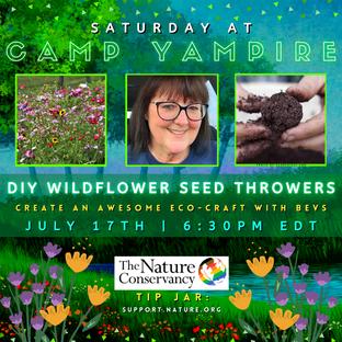 DIY wildflower seed throwers w_Bevs.png