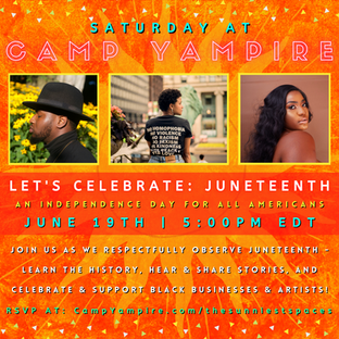 Let's Celebrate Juneteenth.png