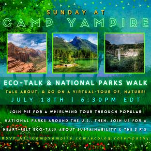 Eco Talk & National Parks Walk.png
