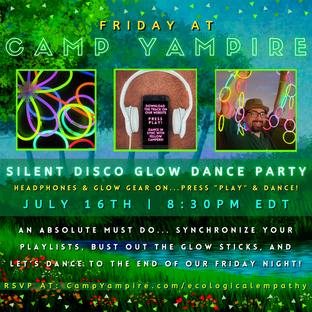 Silent Disco Glow Dance Party.png