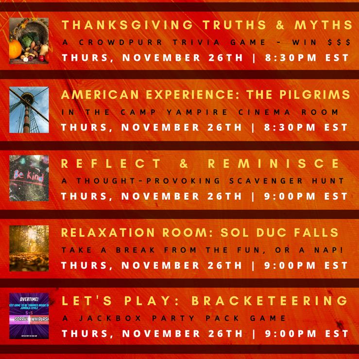 Friendsgiving Schedule_5