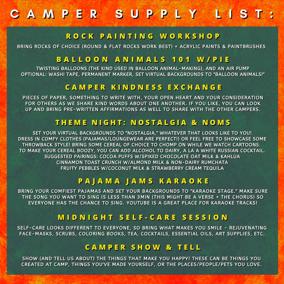 Camper Supplies Pg 3.png