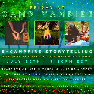 E-Campfire Storytelling.png