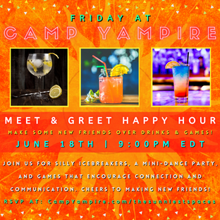 Meet & Greet Happy Hour.png