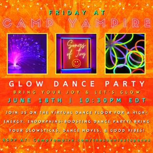 GlowDanceParty.png