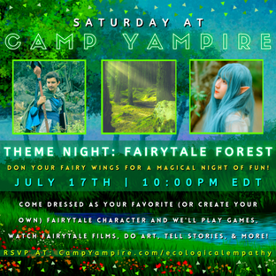 Theme Night_ Fairytale Forest.png