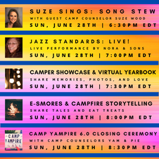 15 Camp Yampire 6.0 Schedule.png