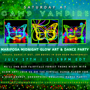 Mariposa Midnight Glow Art & Dance Party.png