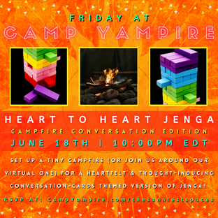 Heart To Heart Jenga.png