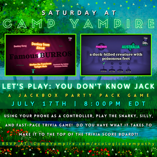 Let's Play - You Don't Know Jack.png