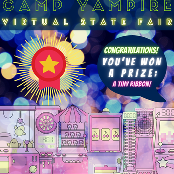 Camp Yampire 9.0 Carnival Prize_35.png