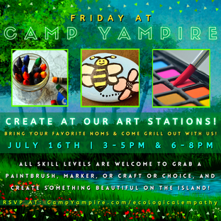 Create at our Art stations!.png