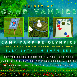 Camp Yampire Olympics.png