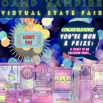Camp Yampire 9.0 Carnival Prize_12.png