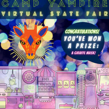 Camp Yampire 9.0 Carnival Prize_7.png