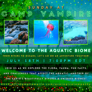 Welcome to the Aquatic Biome.png