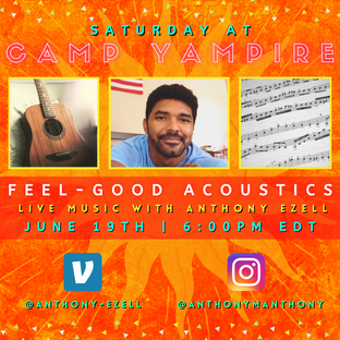 Feel Good Acoustics with Anthony.png