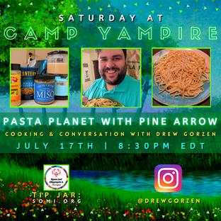 Pasta Planet with Pine Arrow w_Drew.png