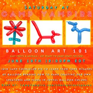 Balloon Art 101.png